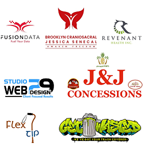 I will design,redesign, modify, redraw,edit logo or any graphic