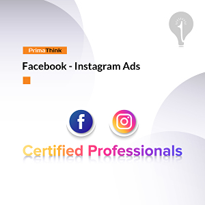 I will create Facebook  Ad Campaign for your Business