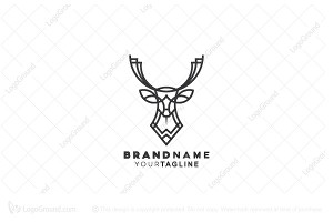 I will do creative logo design for you