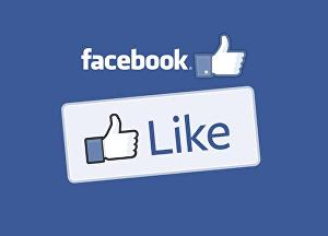 I will Add 150+ Real Facebook Likes