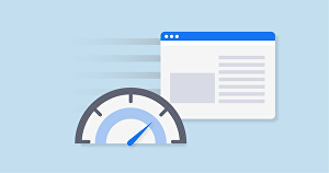I will speed optimize your laravel application
