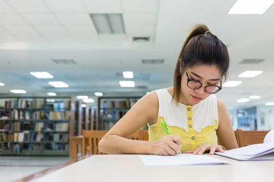 proofread and edit your law school personal statement for you
