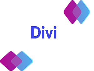 I will  create website Using  popular Divi Theme