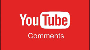 I will add 80-100+ Instant Youtube Custom Comments super fast delivery