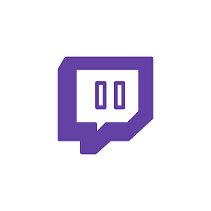 I will deliver 200 Extra High-quality Twitch followers