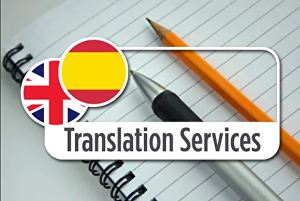 I will translate your text from English to Spanish