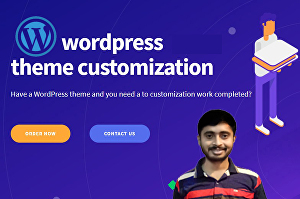 I will build your WordPress website using beaver builder, elementor pro