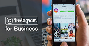 I will create and setup your instagram business account