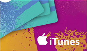 I will advertise and promote your itunes music