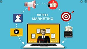 I will make you a professional promotional video