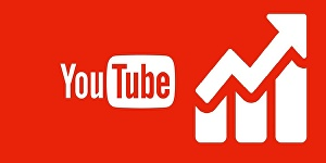 I will deliver 500 Targeted YouTube views