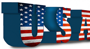 I will deliver 10000 United states Google keyword traffic service
