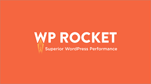 I will install wp rocket premium and boost your website speed