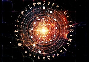 I will provide you with your detailed astrology natal chart