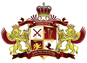 I will Make amazing wonderful Arms And Crest Logo Design with express delivery