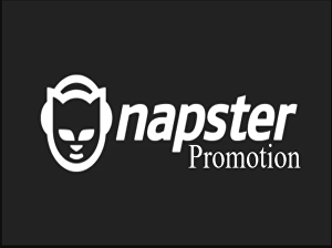 I will do effective organic napster promotion