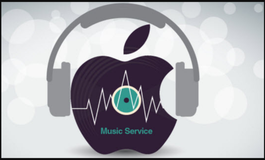 do organic apple music promotion for you