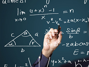 I will help in solving calculus, algebra, mathematics and trigonometry