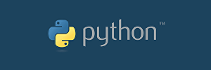 I will do your Python assignments