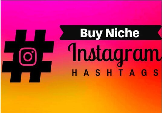 research the top 100 hashtags to grow your instagram