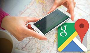 I will Do Google Local Map Seo For Your Business Page