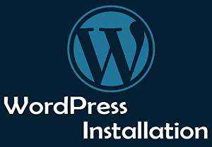 I will install wordpress with best matching theme