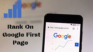 I will do high quality onpage SEO for your WordPress website