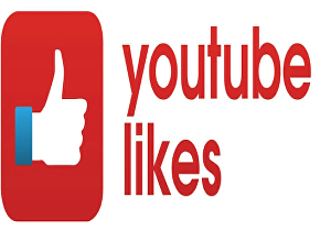 I will Add 400+ Real YouTube Likes-Instant Start