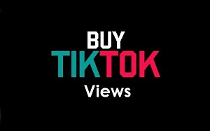 I will deliver 5000 Tik Tok Views