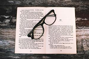 I will professionally proofread and improve your essay - up to 1000 words