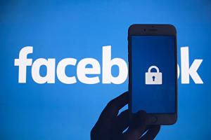 I will Fix your facebook account related issues