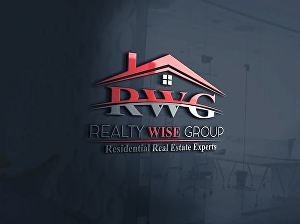 I will design stunning real estate logo, no typical style