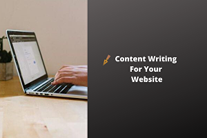 I will research and do SEO article writing for your website or blog