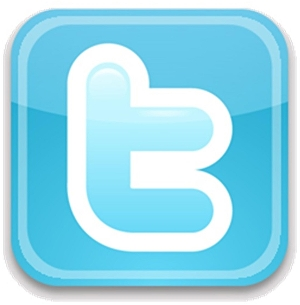 I will give you 3,500 twitter followers