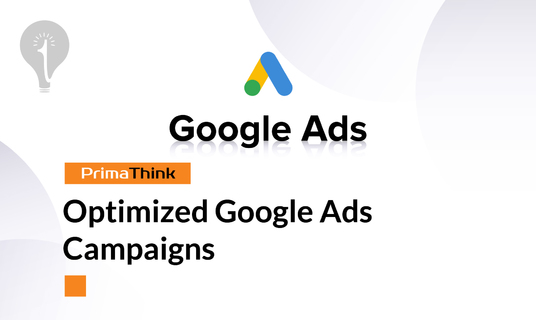 Setup, Optimize And Manage Your Google Ad PPC Campaigns