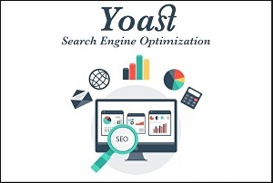 I will do WordPress OnPage optimization with Yoast Plugin