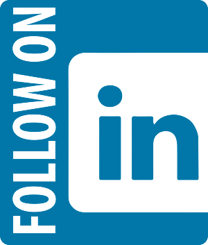 I will deliver 150 USA LinkedIn Company Page Followers