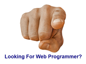 I will create your expected webpage