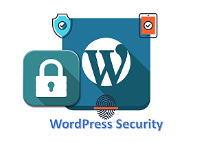 I will fix WordPress security, remove malware, and recover hacked website