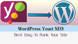 I will Do Professional Wordpress Yoast SEO For Your Website
