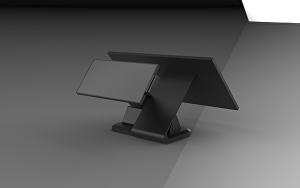 I will do CAD designing and 3D modeling
