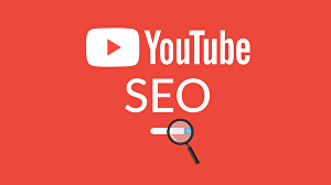 I will create 34 Backlinks for your YouTube Video