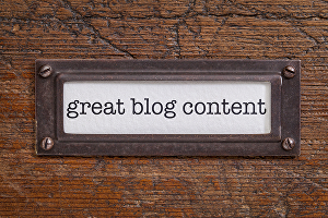 I will write blog post, article and video script on any topic