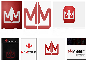 I will do organic mymixtapez music promotion to active audiences