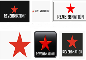 I will do organic reverbnation music promotion