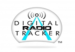 I will Guarantee USA National Radio Airplay and Charting with a Top DJs and Nightclubs Promotion