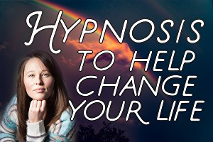 I will create a custom hypnosis for personal or commercial use