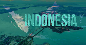 I will Provide You 5000 Indonesia Country Targeted Traffic