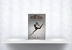 I will design an outstanding and professional book or ebook cover