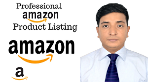 I will List 10+ Amazon products